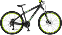 Велосипед SCOTT Voltage YZ 20 (disc)